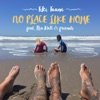 No Place Like Home (feat. Ria Hall & Friends) - Single, Tiki Taane