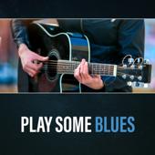 Blues Ringtone