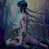 Magnus Deus & Ghost in the Shell - Ghost in the Shell (Hypebeast Industrial Hyper House Remix) artwork