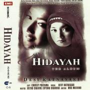 Hidayah - Various Artists - Various Artists