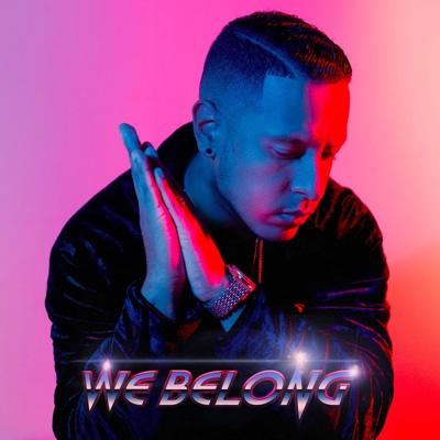 Like We Belong - GAWVI song