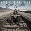 Eric Gales - Middle of the Road  artwork