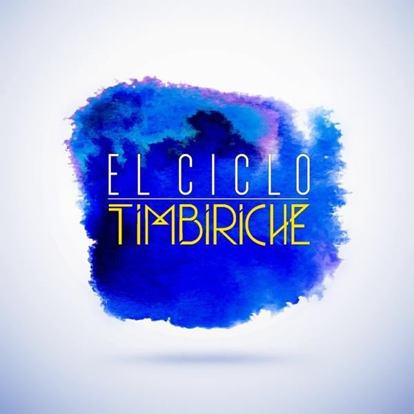 El Ciclo - Single