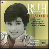 Memori - Ruth Sahanaya