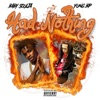 Had Nothing (feat. Baby soulja) - Single, Yung BP