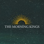 The Morning Kings - Mary