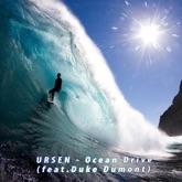 Ocean Drive (feat. Duke Dumont) - Single