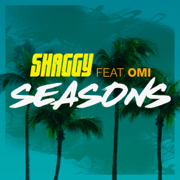Seasons (feat. Omi) - Shaggy - Shaggy