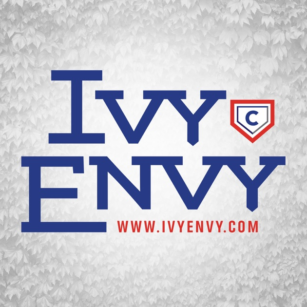 Ivy Envy Chicago Cubs Fan Podcast Unofficial By Ivy Envy On