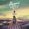 Keep Me Crazy (Acoustic) - Single, Sheppard