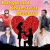 Ek Chanchal / Na Kajare / Kitna Haseen / Pari Pari / Mere Khayalon / Mere Khayal / Saawli Saloni / Is Jahan / Log Kahte (Bollywood Khubsurat Mashup) - Single, Abhijeet, Pankaj Udhas & Sadhana Sargam