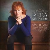 Reba McEntire - God and My Girlfriends