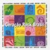 Geração Rock Brasil