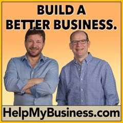 Help My Business! Marketing Tips