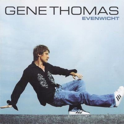 Evenwicht - Gene Thomas