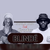 Blindé (feat. Gradur) - Single
