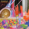 the-flaming-lips-onboard-the-international-space-station-concert-for-peace-live