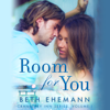 Beth Ehemann - Room for You: Cranberry Inn, Book 1 (Unabridged)  artwork