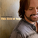 This Side of You - Rick Monroe