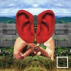Symphony feat Zara Larsson - Clean Bandit mp3