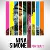 Portrait, Nina Simone