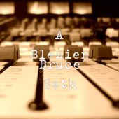 [Download] Bruce Seth MP3