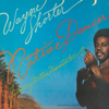 Wayne Shorter - Native Dancer  artwork