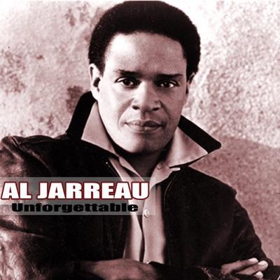 Unforgettable - Al Jarreau