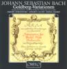 Bach: Goldberg Variations, BWV 988 - Mischa Maisky, Gerard Caussé & Dmitry Sitkovetsky