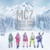 MCZ WINTER SONG COLLECTION ジャケット写真