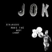 Jok - Gambit