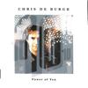 Chris de Burgh & The Chieftains - The Connemara Coast artwork