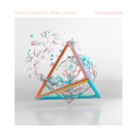 songs like No Promises (feat. Demi Lovato)