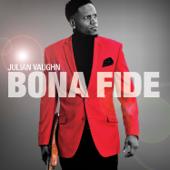 [Download] 18th & Vine MP3