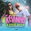 O Grave Bater - Single, Mc Kevinho