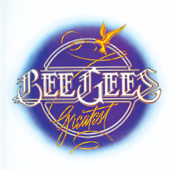 Greatest-Bee Gees