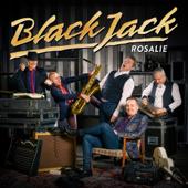 Rosalie - BlackJack