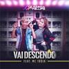 Vai Descendo feat Mc Tróia Single