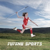 Fufanu - Restart