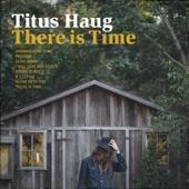 Titus Haug - Paradise