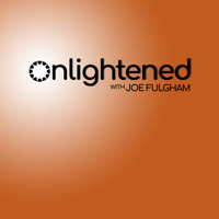 Onlightened podcast