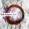 Little Helpers 274