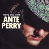 Ante Perry presents Flashing Disco Sounds