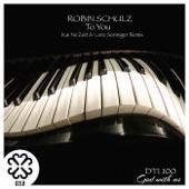 To You (Kai Ne Zeit & Lanz Sonniger Remix) - Single