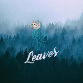 Leaves - Ben&Ben