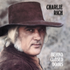 Behind Closed Doors (Expanded Edition) - Charlie Rich