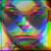 Ascension feat Vince Staples Nic Fanciulli Remix Single