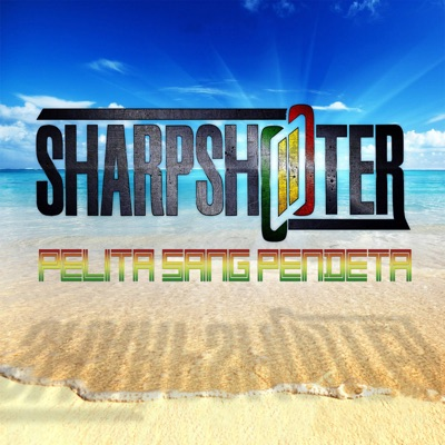 Sharpshooter - Engkau Mp3