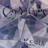 Catacombs - Single, Kesha