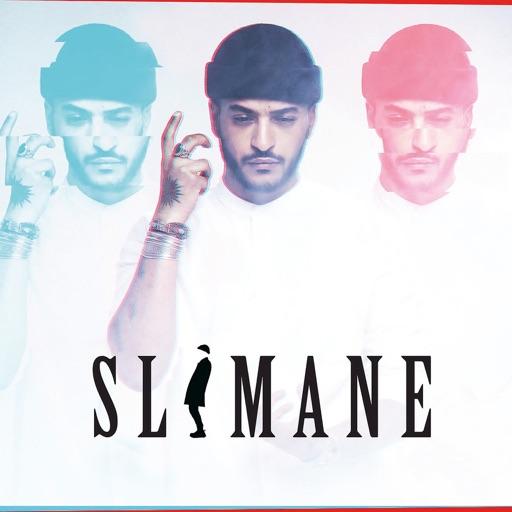 Adieu - Slimane